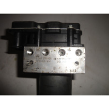 ECU Pump ABS A4515400045 Smart Fortwo 451