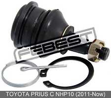 Ball Joint Front Lower Arm For Toyota Prius C Nhp10 (2011-Now)