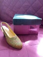 Just the Right Shoe by Raine - Autumn - Raine Original