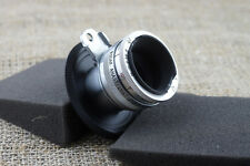Kodak Anastigmat 15mm 2.7 Cine Lens c s E-Mount FIT Sony NEX 3 5 N 6 7 6000 body