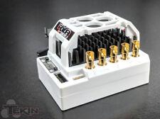Tekin RX8 GEN3 1/8 Competition Brushless ESC (TEKTT2302)