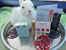 Estée Lauder Creme-Tagespflege-Produkte für alle Hauttypen Gesichts -