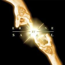 Samael - Era One /Lessons In Magic #1 - Double LP - New