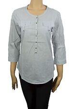 Wrangler Damen Bluse Gr.S kleider outlet fashion shop blusen sale 12091500