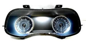 "2015 Chrysler 200 Speedometer Instrument Cluster 7""' Wide Screen  OEM"