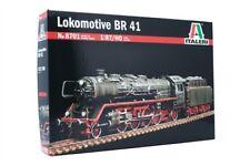 ITA8701-Italeri 1:87 Ho-Lokomotive Br41