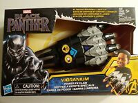 Hasbro MARVEL Legends Series BLACK PANTHER Vibranium Power FX CLAW *NEW*