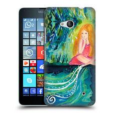 Housses et coques anti-chocs Nokia Lumia Icon pour téléphone mobile et assistant personnel (PDA) Nokia