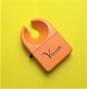 Vein Finder LED  Vein Viewer Locator Finder Illuminator -1NO
