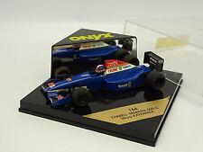 Onyx 1/43 - F1 Tyrrell Yamaha 020C Katayama