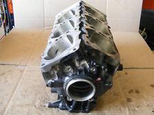 Suzuki DT 150-200-225 Crankcase cover 11300-88DV0-0EP for crankshaft Powerhead