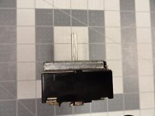 5421365 Frigidaire Selector Switch