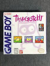 Tamagotchi Nintendo GameBoy (Brand NEW, Sealed) Free Ship