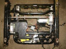 01-04 VOLVO S60  RIGHT PASSENGER POWER SEAT TRACK MOTOR FRAME