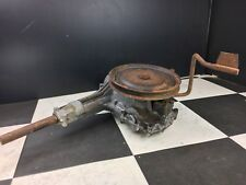 MTD Transaxle 618-0156 Lawn Tractor 1 Inch Axles