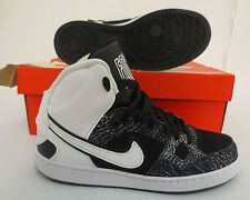NIKE SON OF FORCE MID GS YOUTH SIZE 7 Y RUNNING CASUAL FASHION SNEAKERS  SHOES