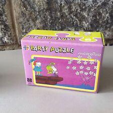 Vintage 80S#puzzle party  Heye  Mordillo 88 Pz.  Jigsaw#Rare