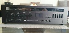 Sansui A-9 Stereo Integrated DC Servo Amplifier, Vintage Hifi Separate