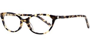 Iceberg 261E2 NEW Glasses Frames | Ideal For Prescription Glasses
