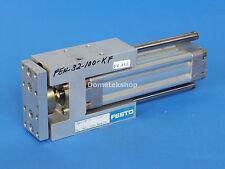 Festo Dnu-32-100-Ppva + Fen-32-100-Kf