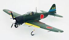FMS 1400mm A6M Zero RC Plane with retract landing gear PNP (Green) No Radio