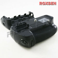 Meike Vertical Camera Battery Hand Grip for Nikon D600 D610 MB-D14 EN-EL15 MBD14