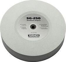 TORMEK SG-250 Super Grind Stone - NEW
