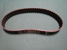 Milling Machine Part- Powergrip Belt 157L125