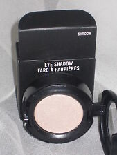 NIB MAC EYE SHADOW in SHROOM, FULL SIZE