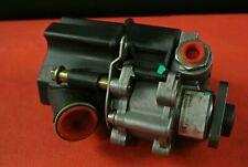 Porsche 911 996 997 986 987 Boxster Cayman POWER STEERING PUMP W/ RESERVOIR TANK