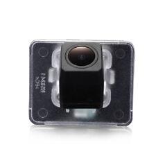 Car Camera Rear View Paking CCD for Kia Optima K4 KX5 K5 K7 Lotze Hyundai I40