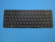 HP Pavilion 14 697904-001 U33 Tastatur Engslich ENGLISH US KEYBOARD