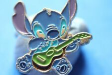 Disney Lilo & Stitch Disney Pins/Buttons/Patches (1968-Now)
