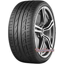 Pneumatici Gomme estive Bridgestone Potenza S001 255/35r19 96y TL XL