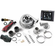 Davies Craig EWP130 Alloy Electric Water Pump & Digital Controller Kit 12v 8990