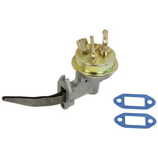 GMB 530-8060 New Mechanical Fuel Pump