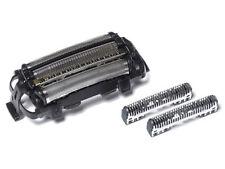 Panasonic Replacement Foil Blade Combo 4 Blade Shaver Wet Dry ESLA93 ESLA63 9025