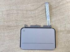 HP Spectre XT Pro XT13 13-B000 TOUCHPAD BOARD + Bouton + Câble TM-02149-001