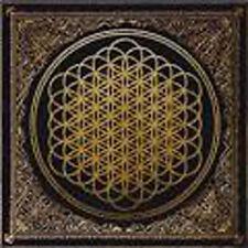 Bring Me The Horizon - Sempiternal NEW LP
