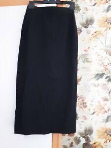 vivienne westwood pencil skirt size 38