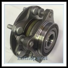 FRONT WHEEL HUB ASSEMBLY FOR TOYOTA TACOMA 4WD ( 2005-2013) NEW FAST SHIPPING