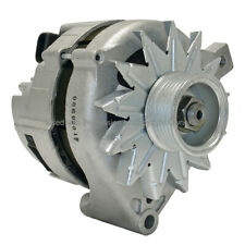 Alternator-New Quality-Built 7744602N Reman