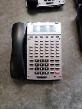NEC Aspire 34B Phone with ** 1 Year Warranty **
