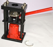 Hydraulic Hose Crimpers for sale | eBay