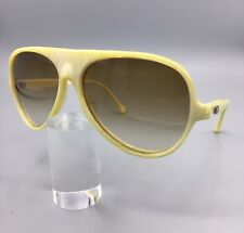 Vogue vintage sunglasses occhiale da sole men uomo Aviator