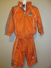 Phoenix Suns Jacket 2 pc set - Adidas Toddler 3T
