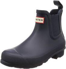Hunter WFS2006RMA Women's Original Chelsea Matte Boots
