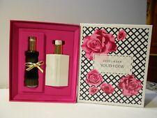 Estee Lauder Youth-Dew Rich Luxuries 2-Piece Set New in Gift Box