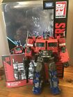 Transformers Studio Series Optimus Prime From Bumblebee Movie For Sale