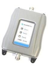 WilsonPro A500 3G/4G Cellular Signal Booster (No AC)